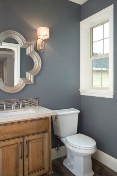 sherwin williams powder blue for the home pinterest love the framed window for the home pinterest paint