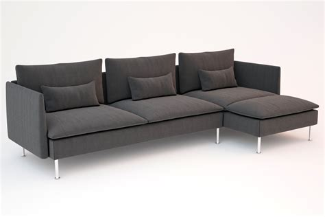 Sofas Ikea Couch Bed With Cool Style To Match Your Space Sofa Sleeper Ikea