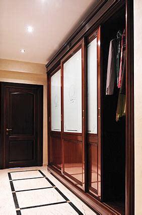 Options For Closet Doors Sliding Closet Door Options