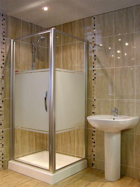 bathroom images team valley tile bathroom centre
