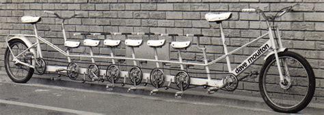 dave moulton s dave moulton s bike it s now