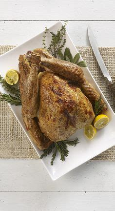 easter turkey breast recipes easter recipes on easter ideas turkey and