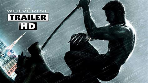 s day trailer subtitulado the wolverine trailer 2013 exclusivo subtitulado