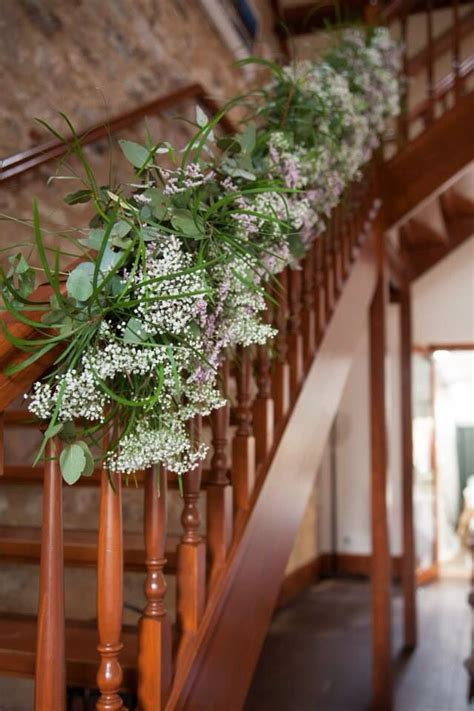 ivy staircase steunk pinterest ivy lodges and 25 best ideas about wedding staircase on pinterest