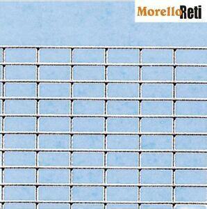rete zincata per gabbie rete zincata per gabbie e voliere maglia 12x25 rotoli da