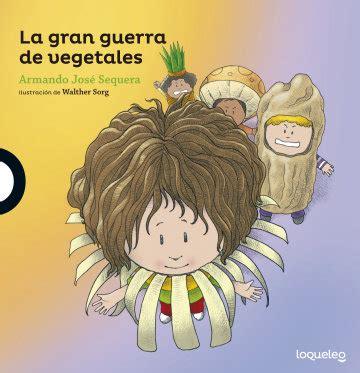 descargar titanic 2020 las tres edades libro de texto gratis libros infantiles y juveniles