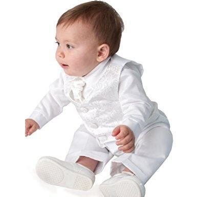 which is the best shop in bangalore to buy baptism dress for 2 months baby quora
