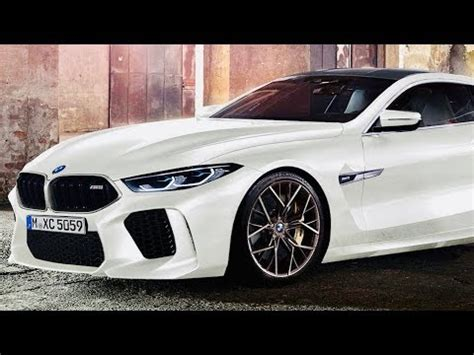 bmw  gran coupe mercedes amg gt  rival youtube
