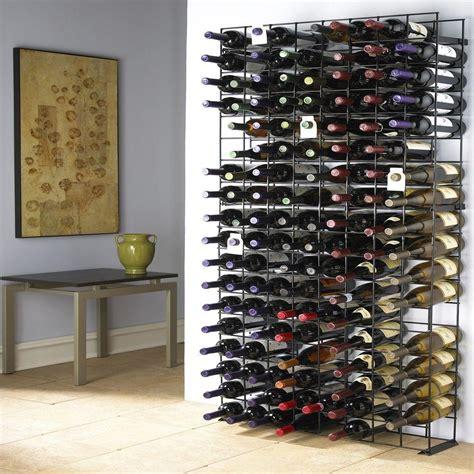 home wine storage wine storage racks home depot best storage design 2017