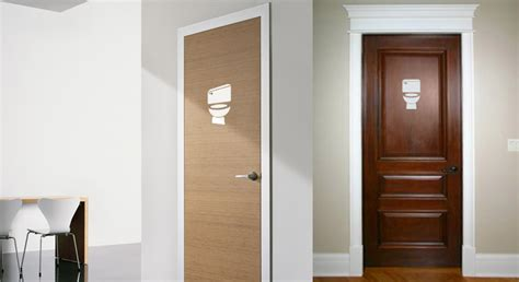 toilet doors file stanstead toilet door with home office