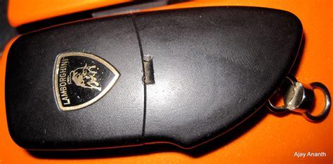 Lamborghini Gallardo Key Smitten By A Lamborghini Motorcycle Journeys In Search