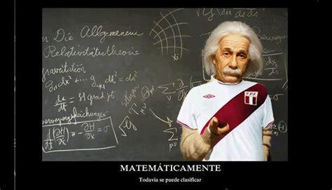imagenes del meme uy si per 250 vs uruguay los memes de este duelo de eliminatorias