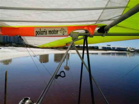 inflatable boat ultralight aircraft polaris fib flying inflatable boat ultralight airplane n