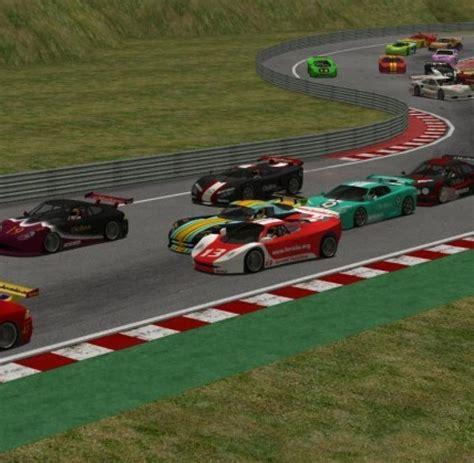 Auto Spiele Runterladen by Rennspiele Pc Kostenlos Herunterladen Vollversion