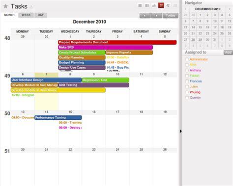 Calendar Tasks Tasks Calendar Calendar Template 2016