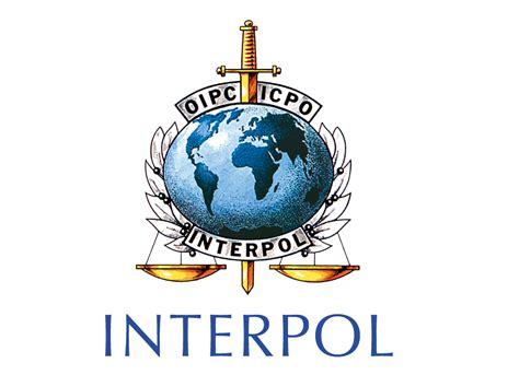 Interpol Background Check Interpol Border Security Caign To Target Terror Suspects Philippines Lifestyle News