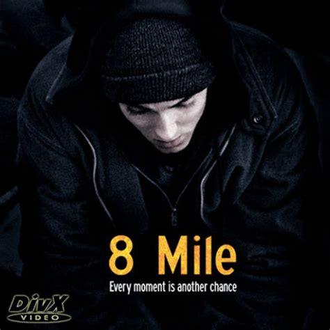 film eminem 8 mile bande annonce 8 mile mp3 buy full tracklist