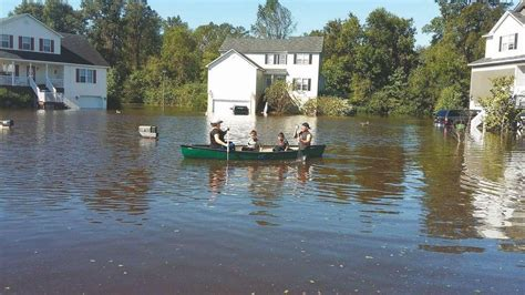 boat rs near jacksonville nc nws rivers to rise this week news the daily news