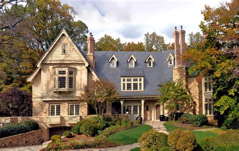 american homes houses usa e architect beautiful houses on pinterest traditional exterior