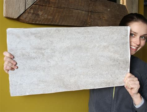 Bathroom Materials by Diy Network Shopping For Bathroom Materials Merrypad