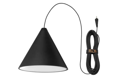 black cone pendant light black cone pendant light abqbrewdash com