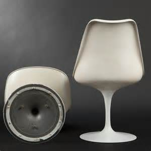 eero saarinen 1910 1961 knoll international 233 diteur