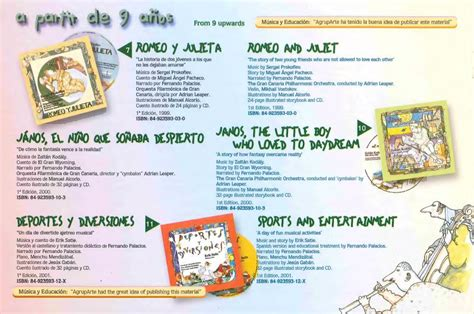 layout scrapbooking español foro ideas libro viajero infantil finest ume cuentas