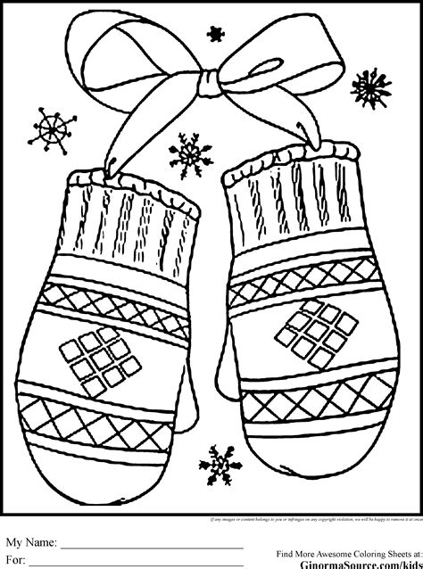 coloring pages holidays print free coloring pages for december holidays coloring home