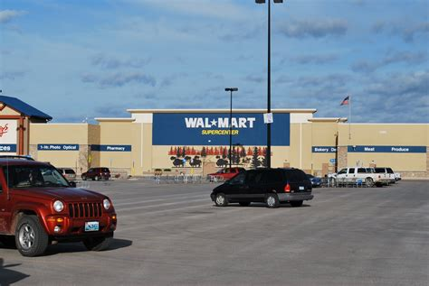 walmart parking lot new 3 story mixed use project proposed for old pasadena