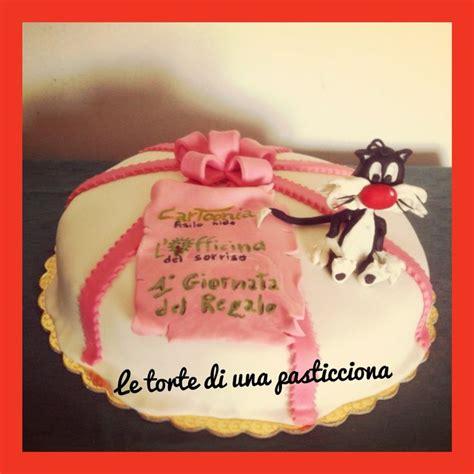 tutorial quilling in pdz 133 fantastiche immagini su torte femminili su pinterest