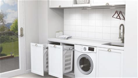 laundry design sydney laundry formtech joinery