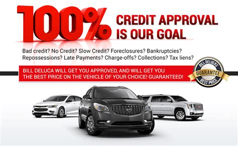 finance cars  bad credit dealership  cars
