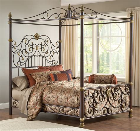 Iron Bed Sets Metal Bedroom Sets Aluxa Metal Bed Set Green Bedroom