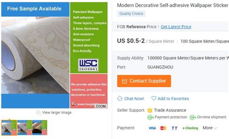 beli wallpaper dinding online malaysia bagaimana borong barang dari china ecommerce in malaysia