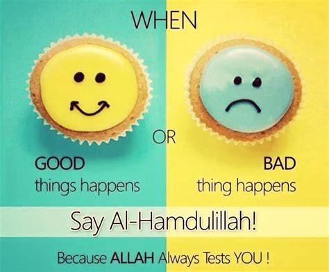 Kaos Muslim Every Day Im Muslim allah quotes on quotesgram