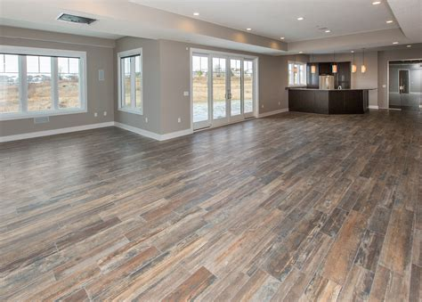 phillips flooring des moines iowa des moines iowa s highest quality custom homes by