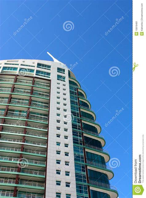immagini di appartamenti moderni appartamenti moderni immagine stock immagine 10818481