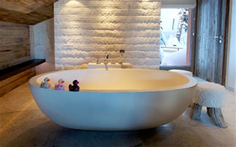 hotels with big bathtubs uk exciting news just agreed our luxury baths for the cabins the suffolk escape