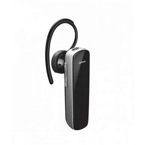 Jabra Bluetooth Headset Clear jabra clear bluetooth headset price in pakistan jabra in pakistan at symbios pk
