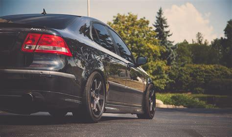 Saab Car Wallpaper Hd by Saab 9 3 Wallpaper