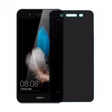 Huawei Gr 3 Ume Jelly Ultra Thin Gr3 Cover mica cristal templado de privacidad huawei gr3 ay9 155 00 en mercado libre
