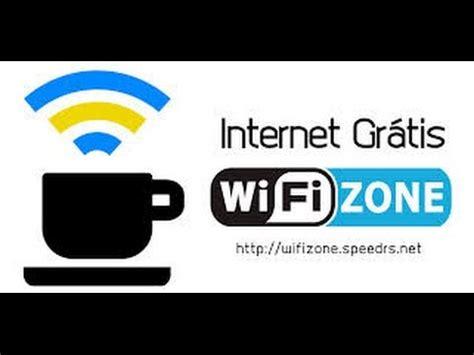 tutorial internet da oi gratis com velocidade internet wifi gratis da oi 2015 funcionando rede oi