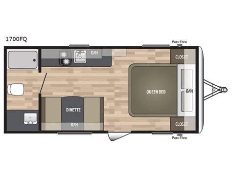20 foot travel trailer floor plans summerland mini travel trailer rv sales 4 floorplans