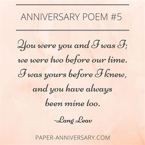 10 epic anniversary poems for him anniversary quotes poems anniversary poems anniversary