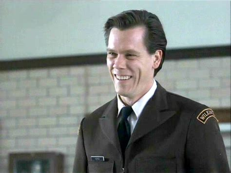Kevin Bacon In Sleepers Itt Actors Or Actresses You Because Of The Characters