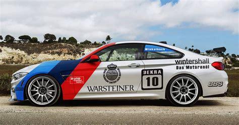 williams audi tom williams audi 10 modern performance cars that look