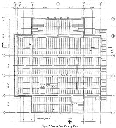 plan concrete plan concrete concrete house plans and concrete house
