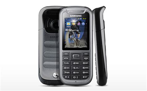 Cell Phone Lookup Uk All Samsung Cell Phones Search Engine At Search