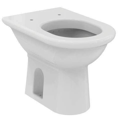 ideal standard vasi dettagli prodotto g9005 vaso a terra ideal standard