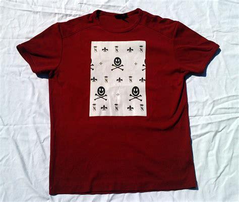 Lv Pattern Shirt | quasi lv pattern t shirt by fsrica on deviantart